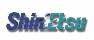 seh-america Logo
