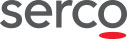 Mobile serco-na Logo