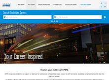 SHRM Enterprise Solutions Disability