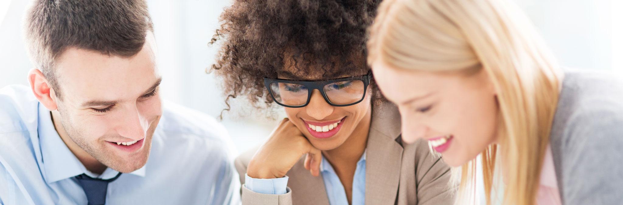 SHRM Enterprise Solutions Diversity