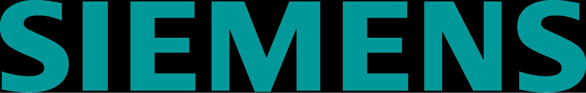 Siemens corporate career site