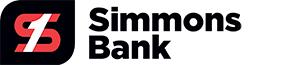 simmons-bank Logo