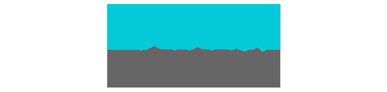 geek speak logo