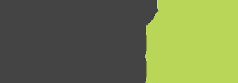 solarwinds lab logo