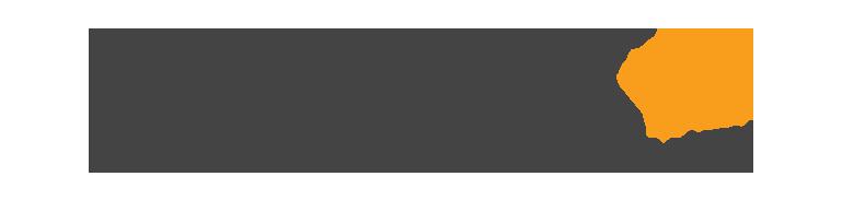twack logo