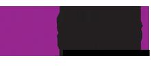 SOSi logo