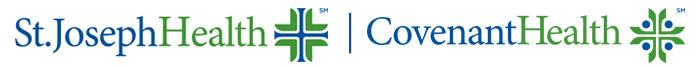 st-joseph logo