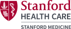 stanfordhealthcare logo