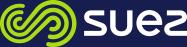 suez-na Logo