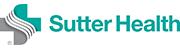 sutter health mobile logo