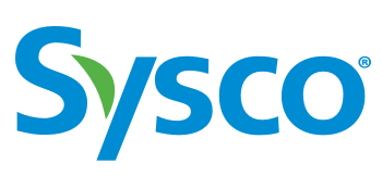 Mobile Sysco Logo