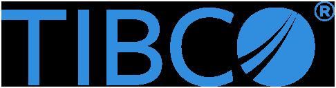 TIBCO Software Inc's Company logo