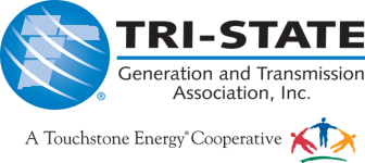 tri-state-generation Logo