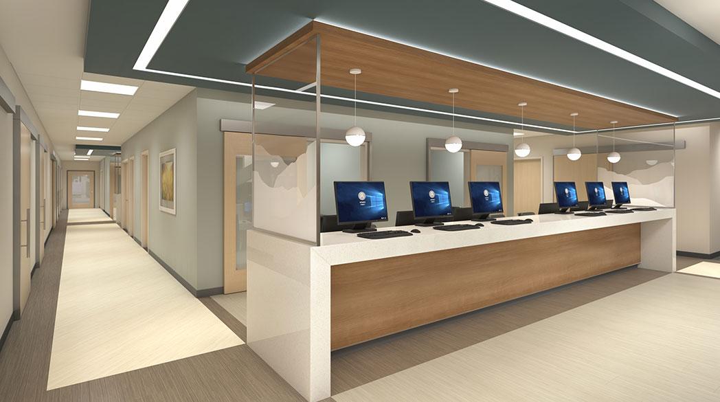 University of Utah Jobs - Acute Care Complex