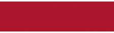 University of Utah health logo