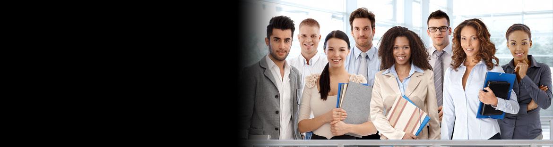 UTHealth Jobs - Jobs in Texas Medical Center-Houston, TX