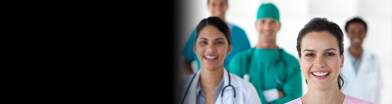 UTHealth Jobs - Medical Assistant I, II, III - UT Physicians
