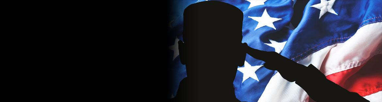 Uthealth Veterans Jobs