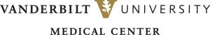 Mobile vanderbilt-medical Logo