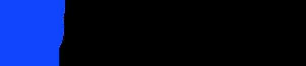 vencore Logo
