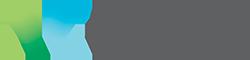 virginia-mason Logo