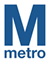 Mobile washington-metro Logo