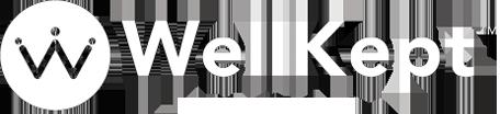 wellkept logo