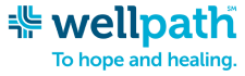 Mobile wellpath Logo
