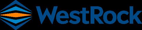 Mobile westrock Logo