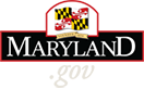 Maryland Mobile Logo
