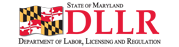 Department of Labor, Licensing & Regulation